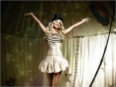 Эротическое видео новогоднего представления алиса в стране чудес — img 5