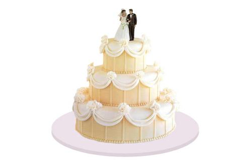Свадебные торты фото цены в оренбурге